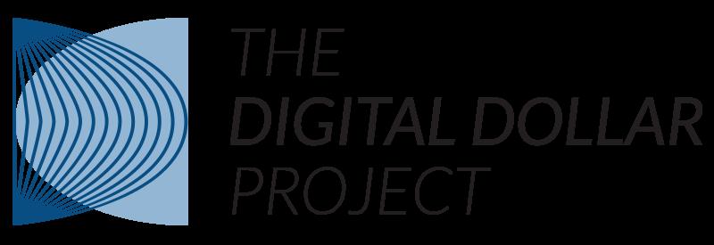 Digital Dollar Project Logo